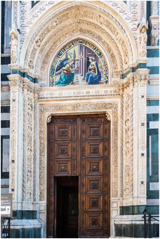 Italy_Doors_0014.jpg