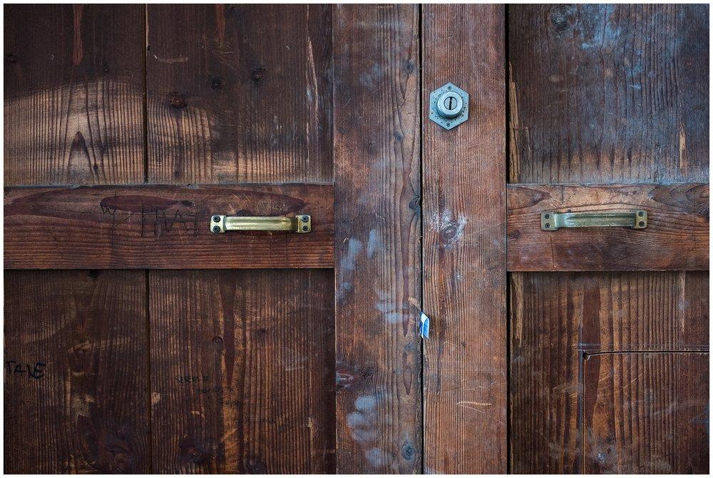Italy_Doors_0015.jpg