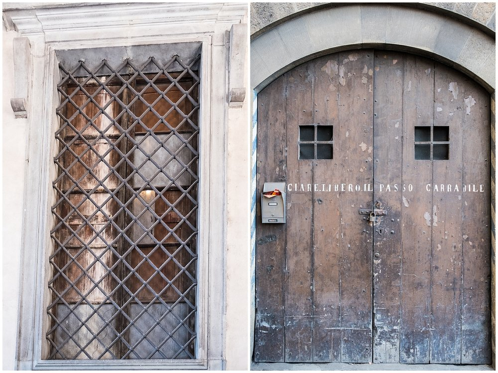 Italy_Doors_0016.jpg