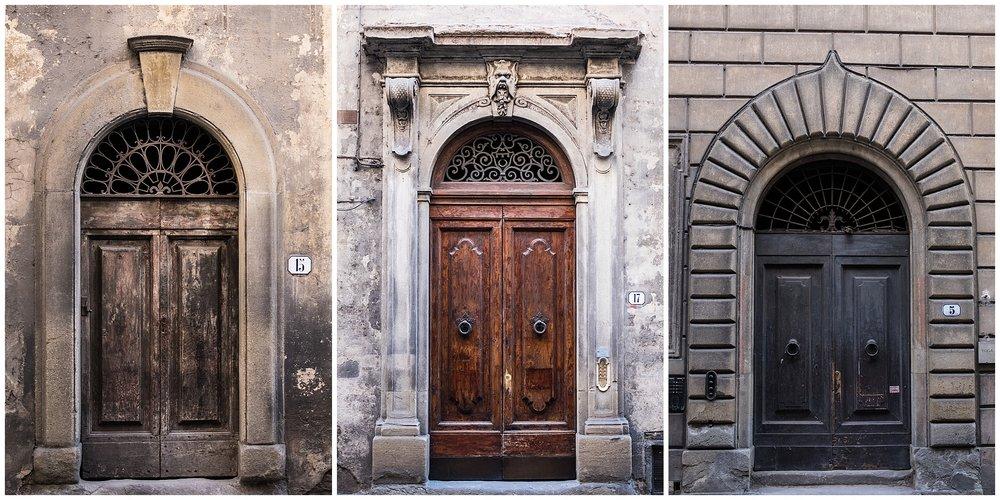 Italy_Doors_0017.jpg