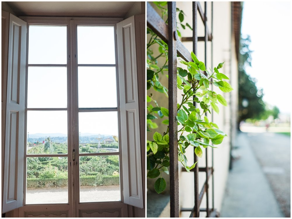 Italy_Doors_0020.jpg