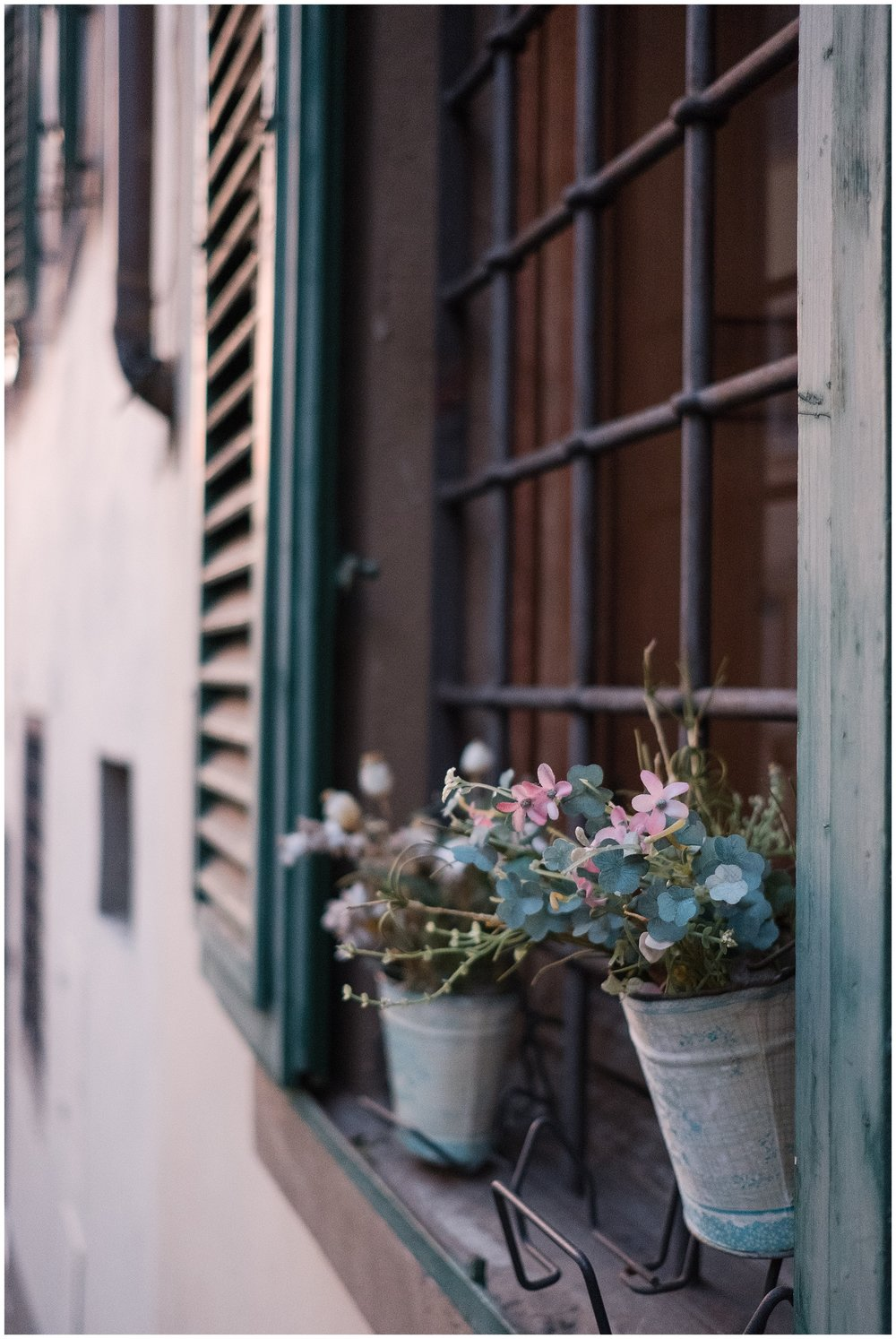 Italy_Doors_0021.jpg