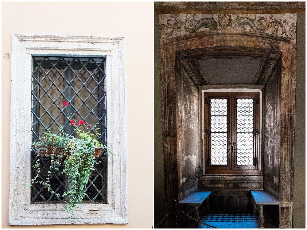 Italy_Doors_0024.jpg