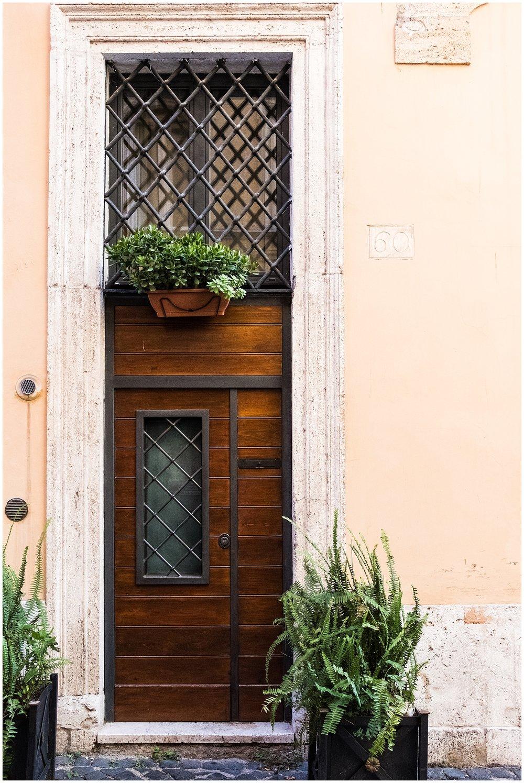 Italy_Doors_0023.jpg