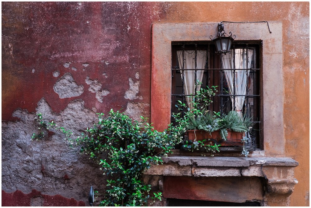 Italy_Doors_0025.jpg