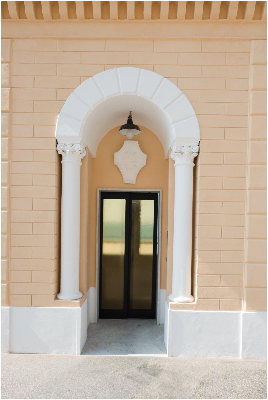 Italy_Doors_0028.jpg