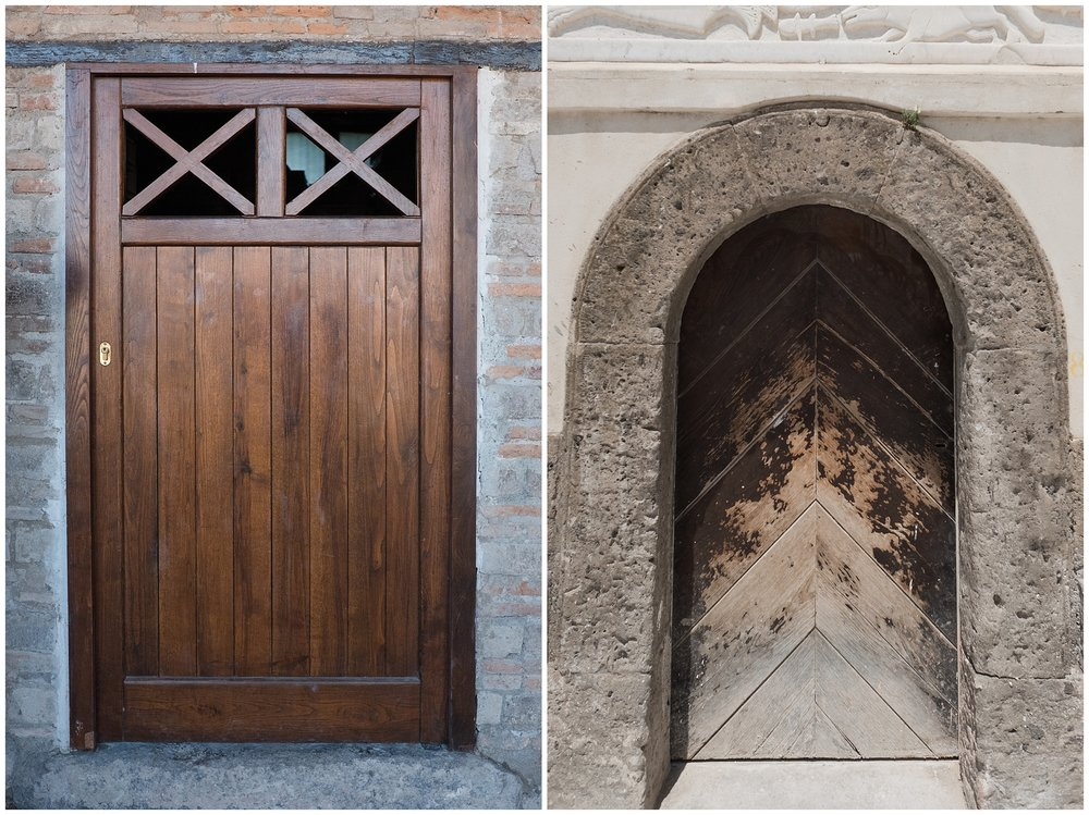Italy_Doors_0030.jpg