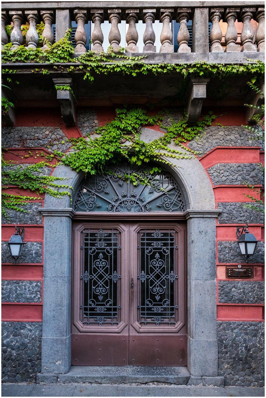 Italy_Doors_0029.jpg