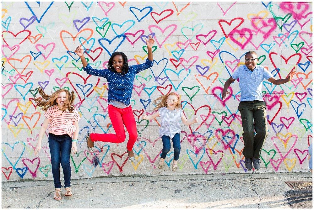 family_Sparks_0012.jpg