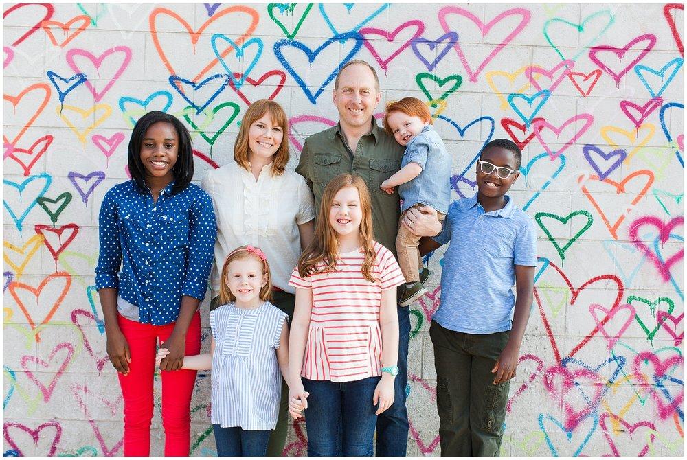 family_Sparks_0016.jpg