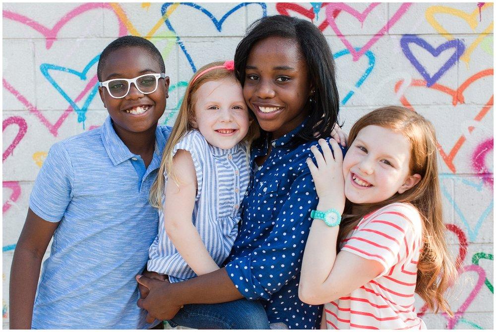 family_Sparks_0022.jpg