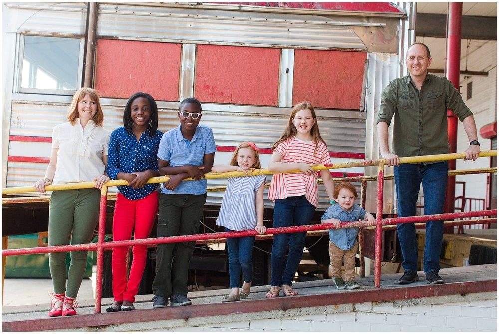 family_Sparks_0033.jpg