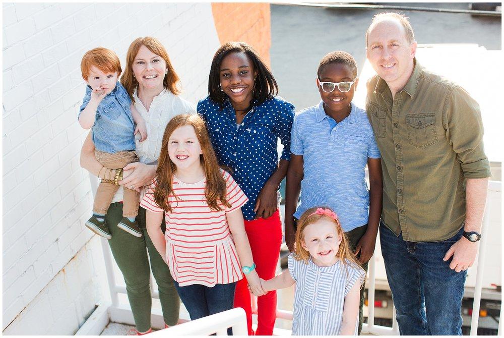 family_Sparks_0036.jpg