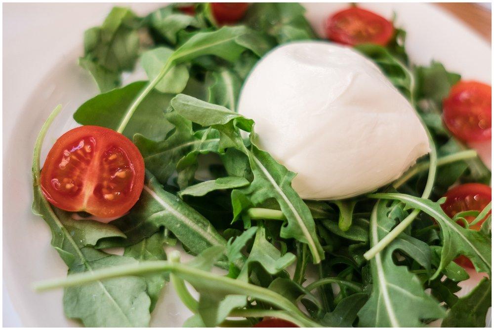 Italy_Food_0004.jpg