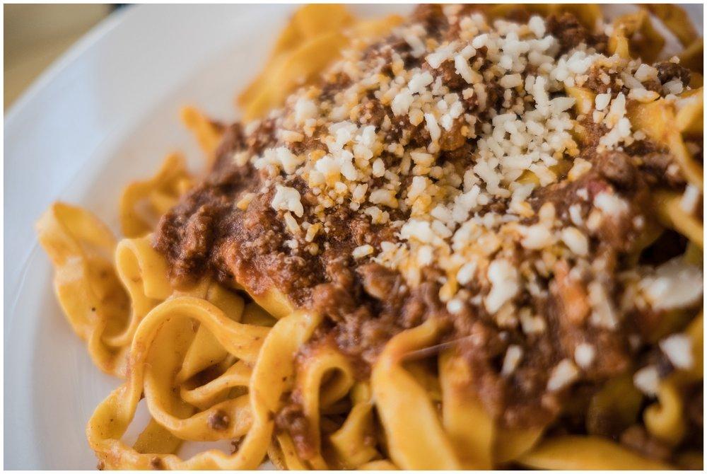 Italy_Food_0007.jpg
