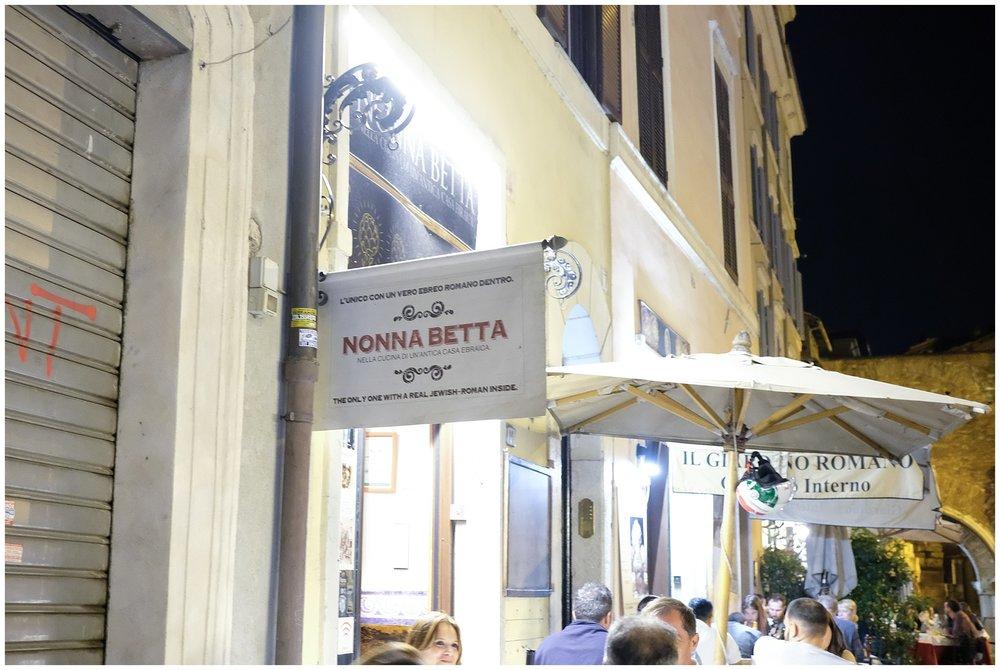 Italy_Food_0011.jpg
