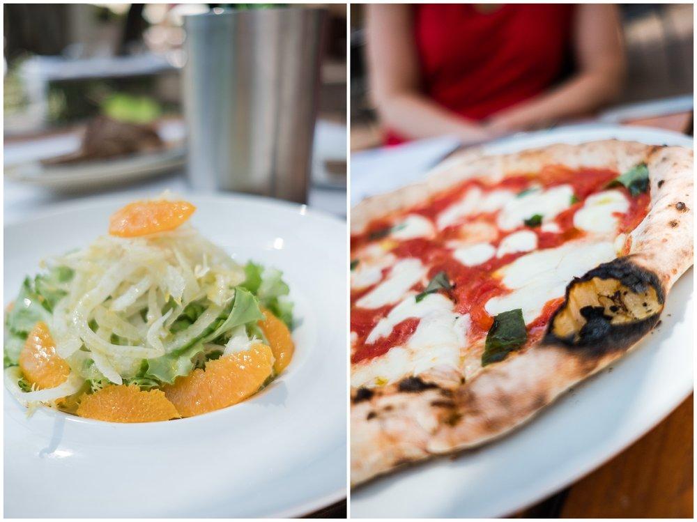Italy_Food_0013.jpg