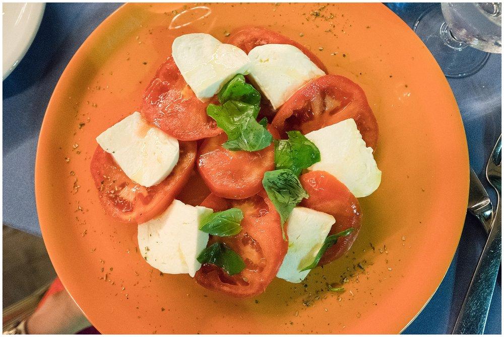 Italy_Food_0041.jpg