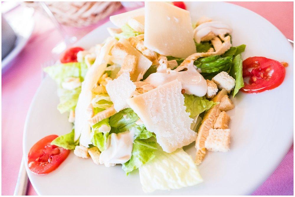 Italy_Food_0055.jpg
