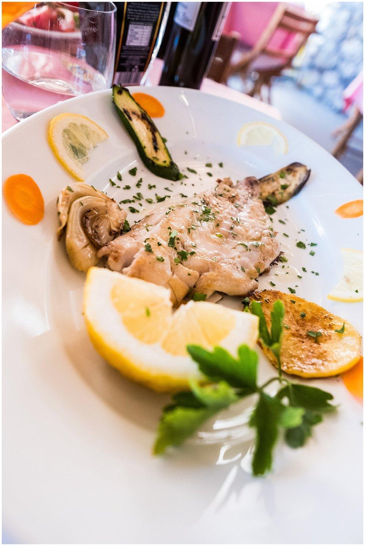 Italy_Food_0054.jpg