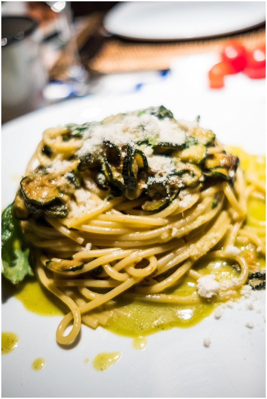 Italy_Food_0057.jpg