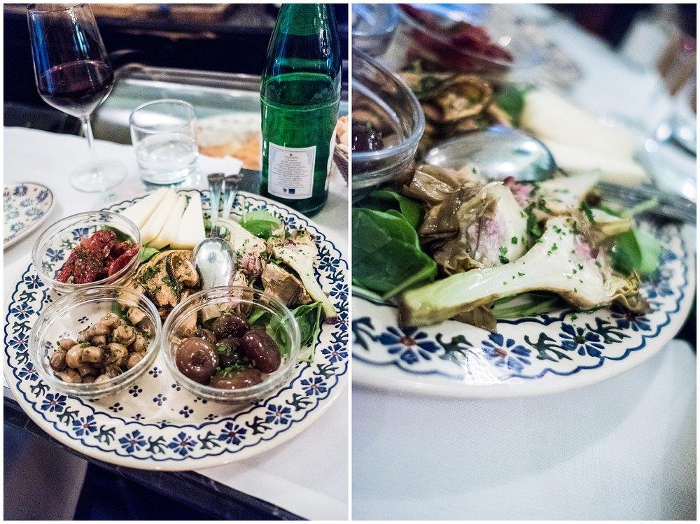 Italy_Food_0062.jpg
