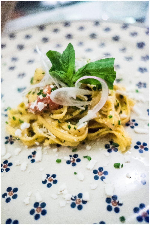 Italy_Food_0065.jpg