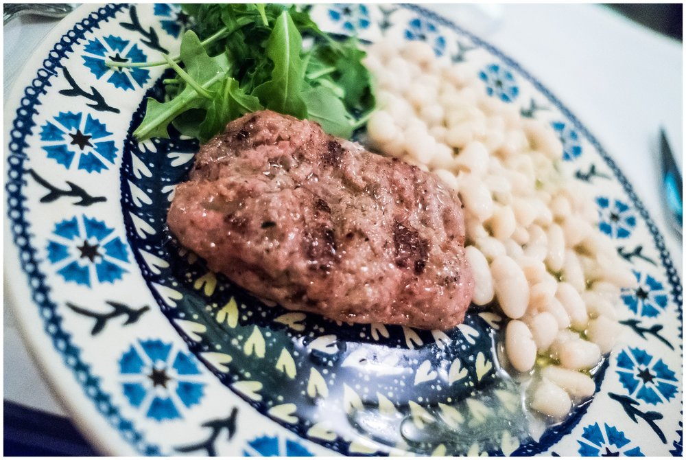 Italy_Food_0067.jpg