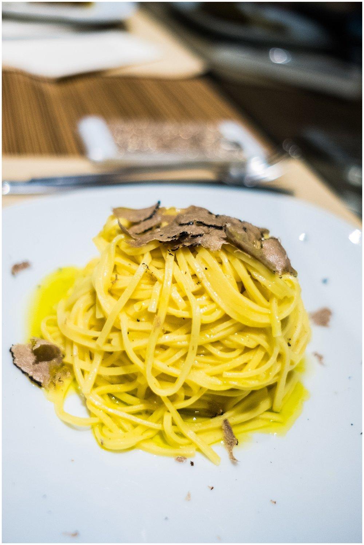 Italy_Food_0070.jpg