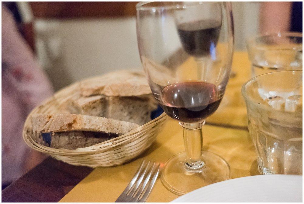 Italy_Food_0078.jpg