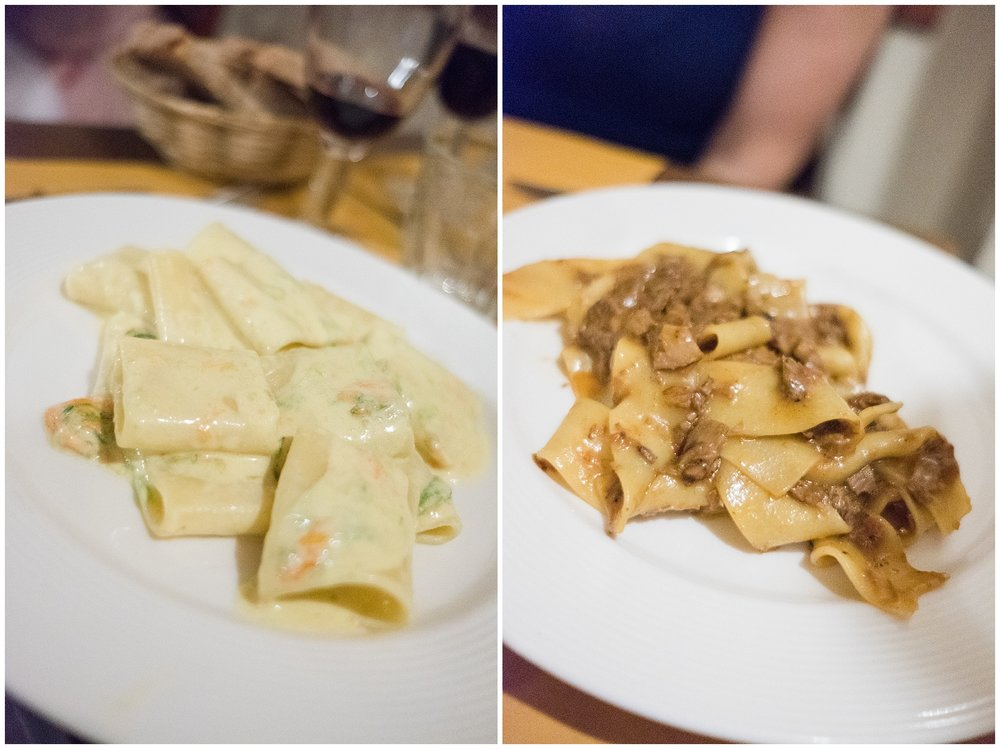 Italy_Food_0077.jpg