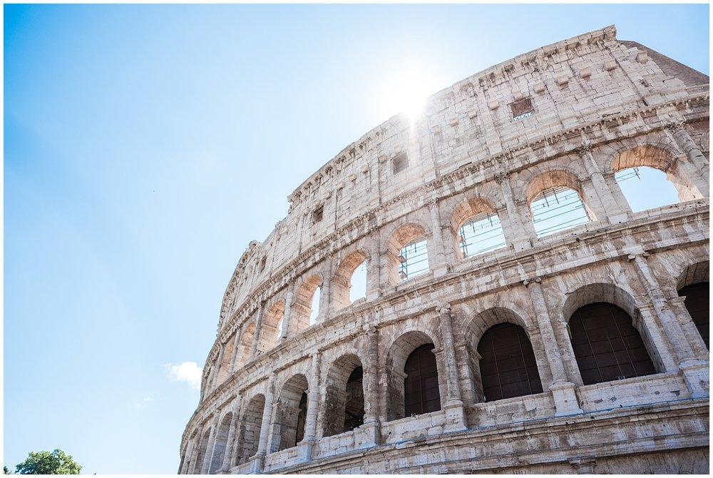 Rome_Day1_0001.jpg