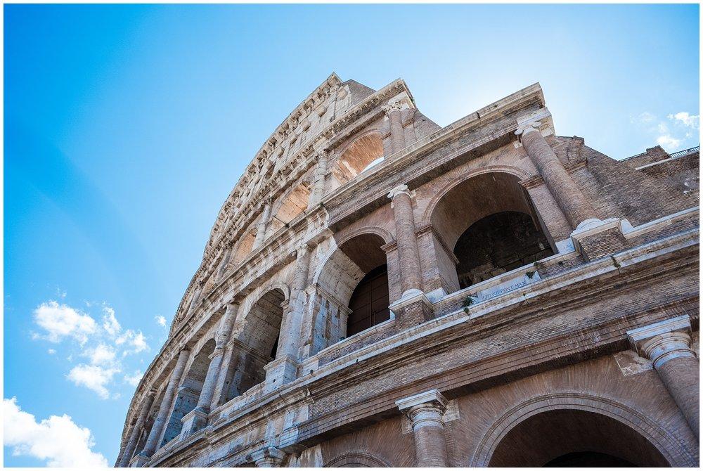 Rome_Day1_0002.jpg