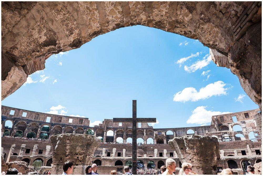 Rome_Day1_0003.jpg