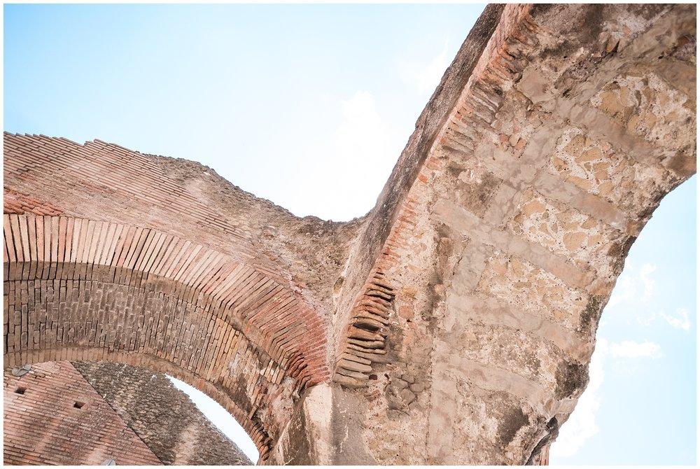 Rome_Day1_0004.jpg