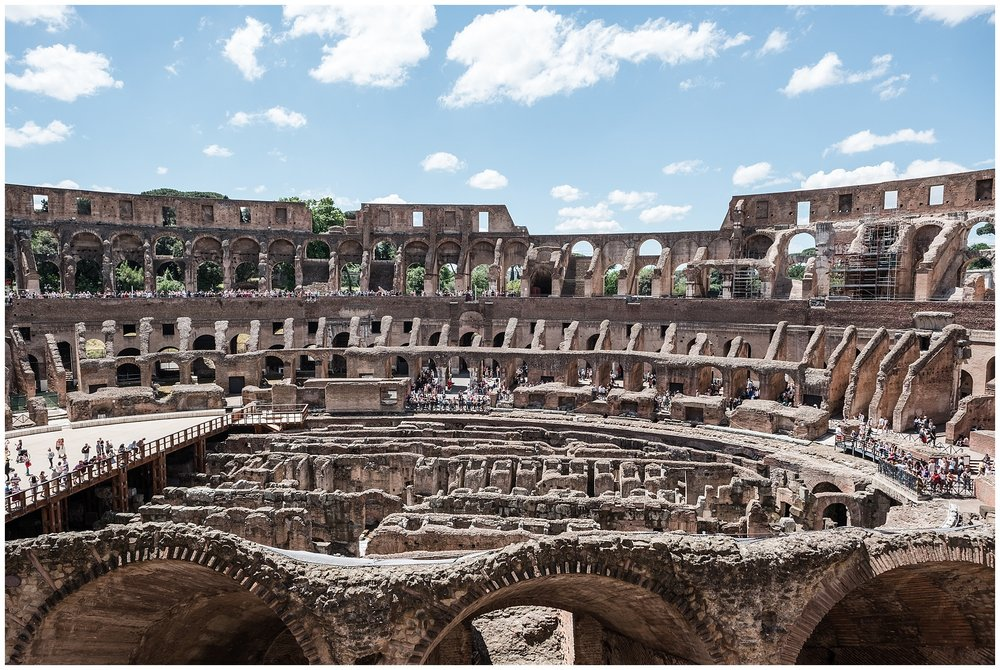 Rome_Day1_0006.jpg