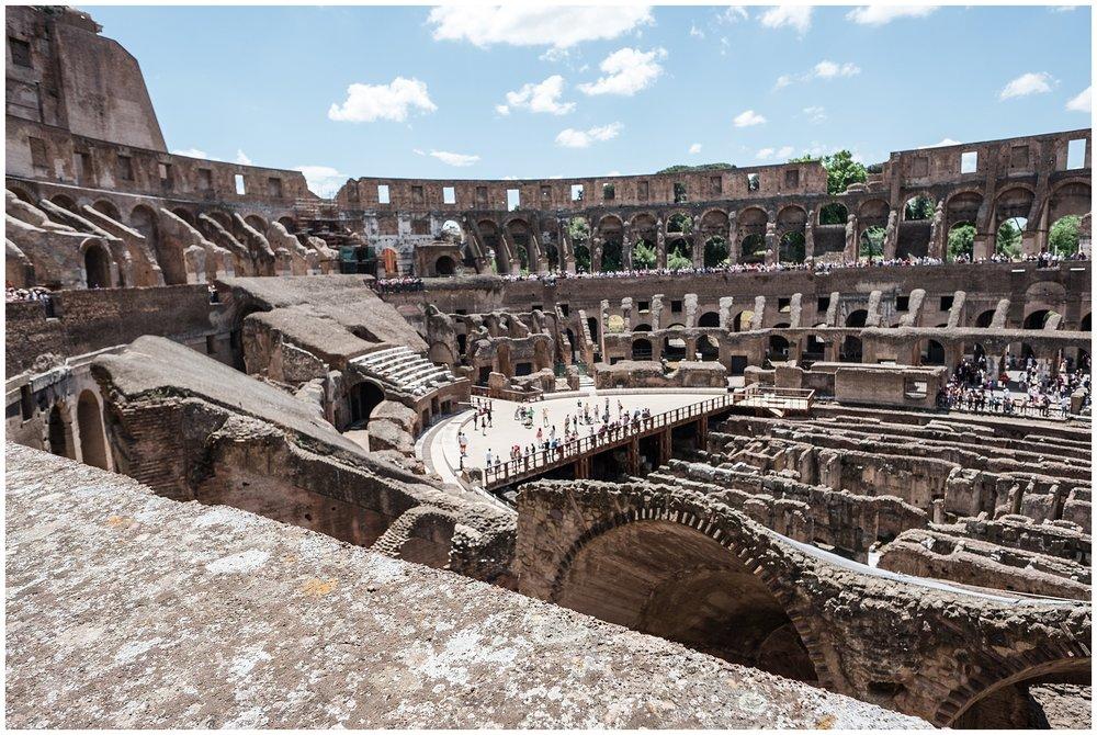 Rome_Day1_0007.jpg