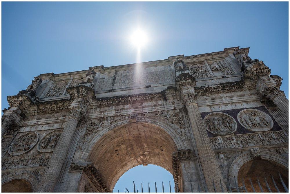 Rome_Day1_0009.jpg