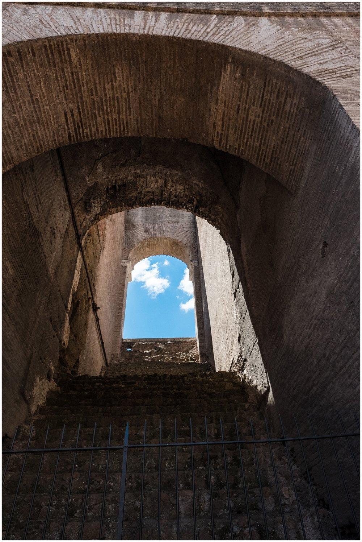 Rome_Day1_0008.jpg
