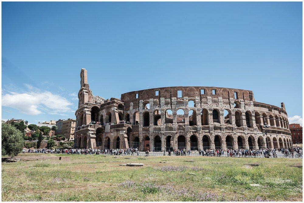 Rome_Day1_0011.jpg