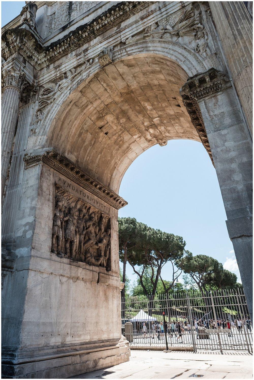 Rome_Day1_0010.jpg