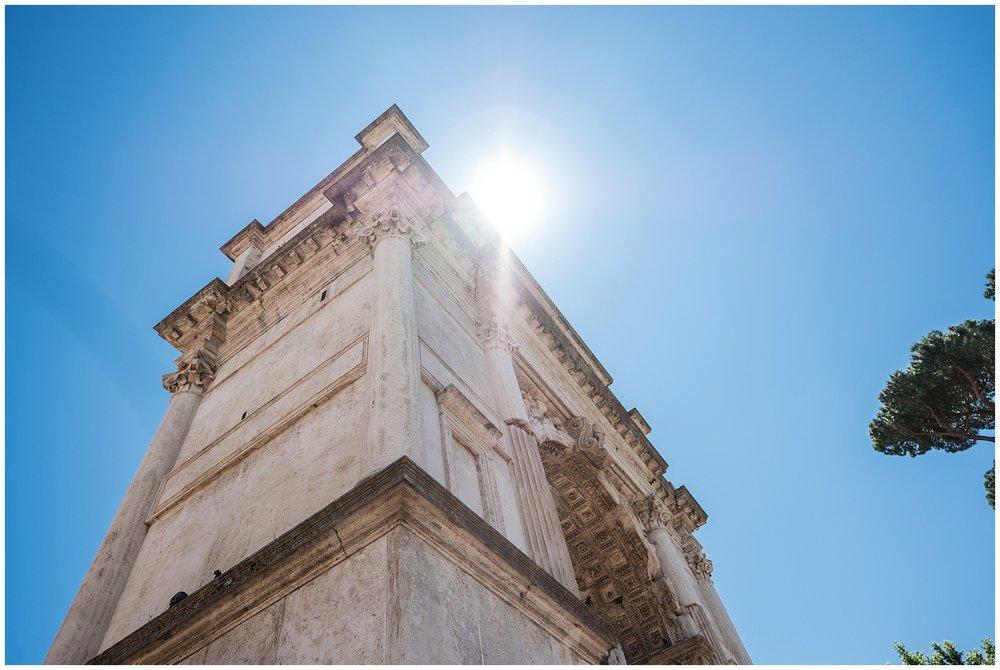 Rome_Day1_0012.jpg
