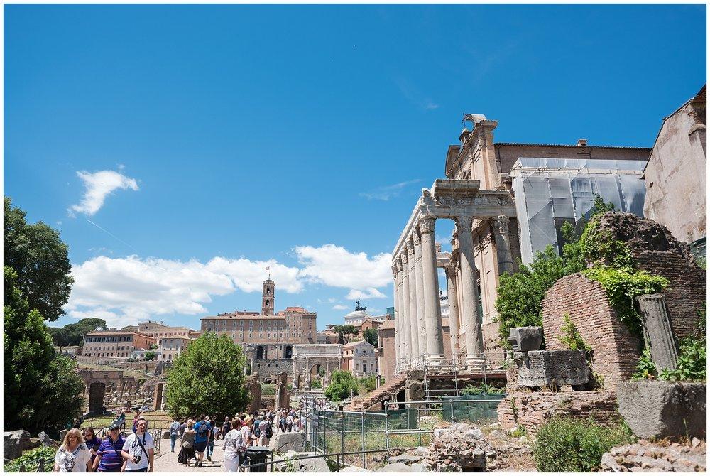 Rome_Day1_0014.jpg