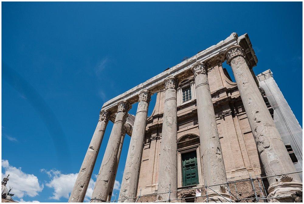 Rome_Day1_0015.jpg