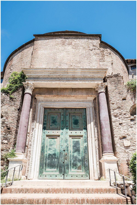 Rome_Day1_0013.jpg