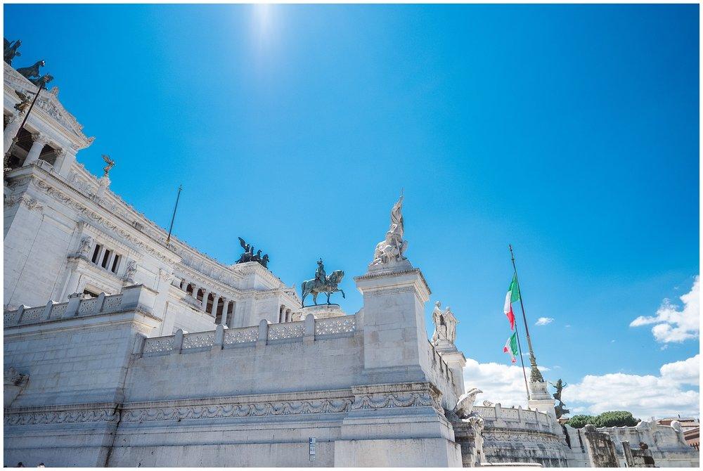 Rome_Day1_0017.jpg