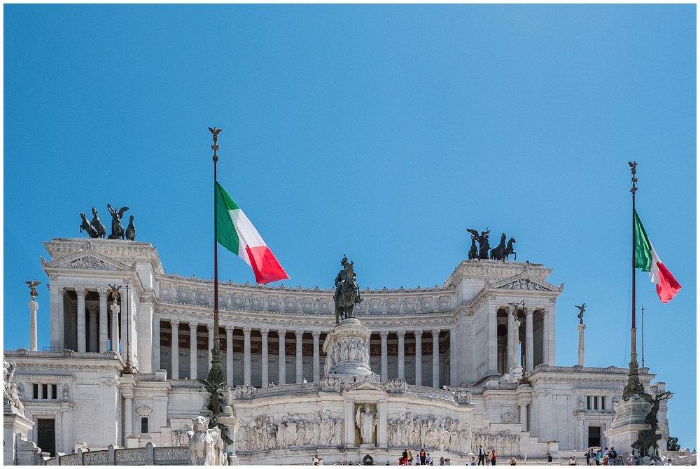 Rome_Day1_0018.jpg