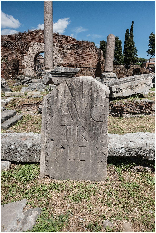 Rome_Day1_0016.jpg