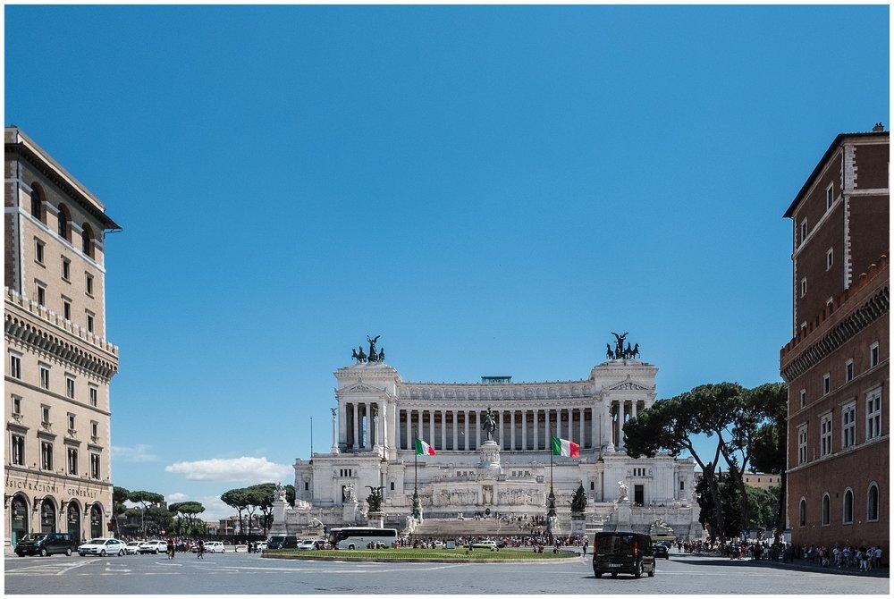 Rome_Day1_0019.jpg