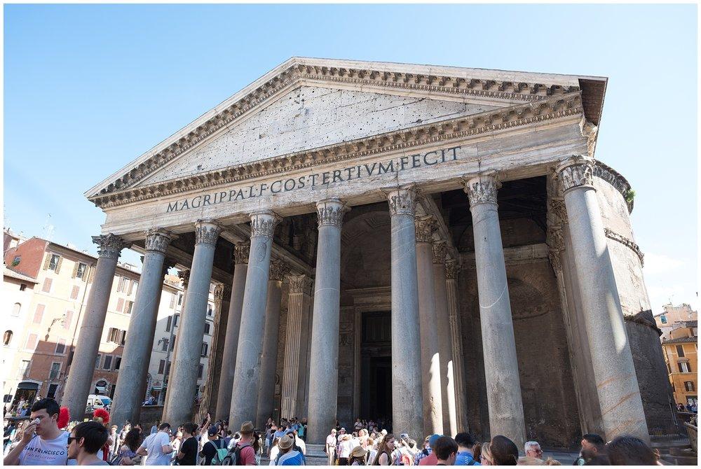Rome_Day1_0022.jpg